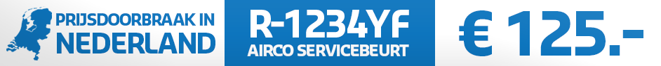 aircoservice_banner3