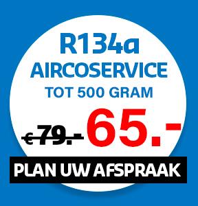R134a_plan