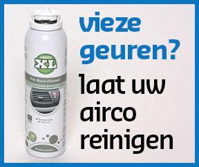 vieze_geuren_airco_reinigen